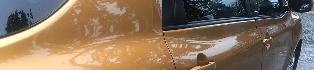 collision-auto-detail