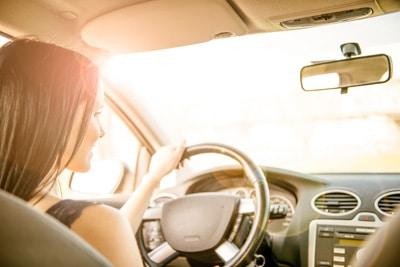 auto detailing benefits