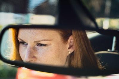 Uber car detailing lynnwood
