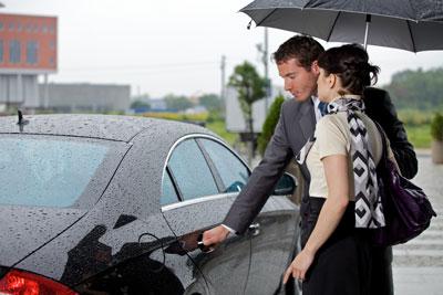 car wash edmonds
