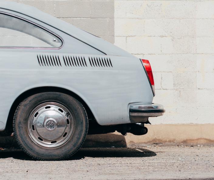 prevent car paint oxidation, remove car paint oxidation