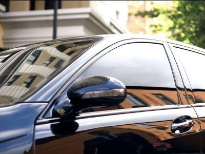 car paint oxidization lynnwood