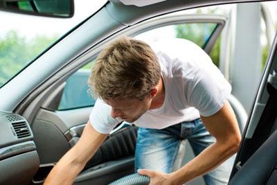 car dressing, car conditioner