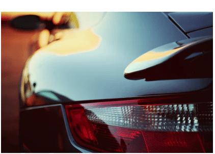 nano coating, car polish, nanoman